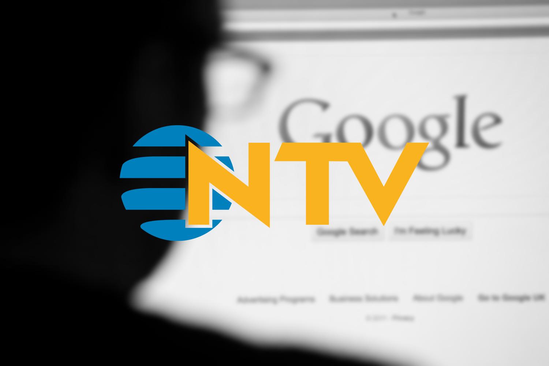 Google Ntv