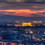Ankara Turkiye