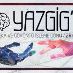 YAZGİG'18