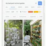 Google Görseller Google Lens