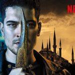 Hakan: Muhafız The Protector Netflix