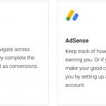 Google Site Kit entegrasyonlari