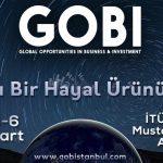 GOBI 2019