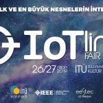 IoT Line Fair 2019