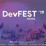 devfest-ankara-2019-afis