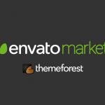 Envato Themeforest