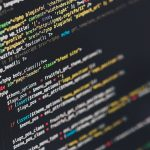 Web Programlama