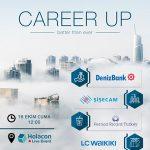 careerup-banner