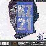 kz21-banner