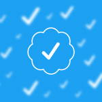 Sosyal medya hesap onaylatma