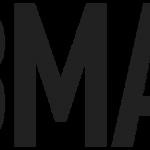 webmasto-logo-1000