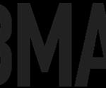 WebMasto