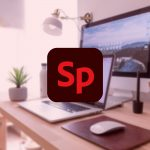 adobe-spark webmasto