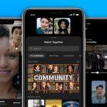 facebook-messenger-watch-together