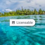 google-gorseller-licensable-lisanslanabilir-etiketi