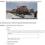 google-haritalar-sokak-gorunumu-ev-bulaniklastirma-talebi
