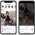 instagram igtv-otomatik-aciklama