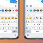 ios-14-emoji-arama
