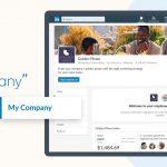 linkedin-my-company-sekmesi