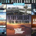 microsoft-flight-simulator-2020-istatistikleri