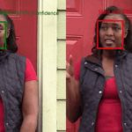 microsoft-video-authenticator-deepfake