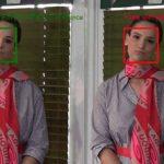 microsoft-video-authenticator-deepfake-yazilimi