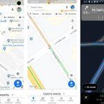 trafik-lambalari-google-haritalar