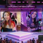 twitch-sings-karaoke