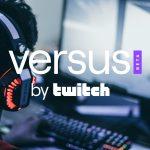 twitch-versus-espor