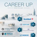 career-up-mies