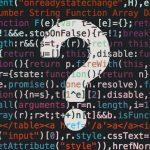 programlama-yazilim-teknolojileri
