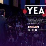 yea-young-executive-academy-turkiye