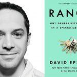 range-david-epstein