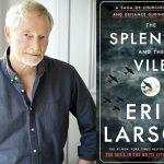 splendid-and-the-vile-erik-larson