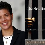 the-new-jim-crow-michelle-alexander