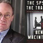 the-spy-and-the-traitor-ben-macintyre