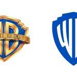 warner-bros-logo-oncesi-ve-sonrasi