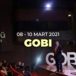 gobi-2021