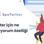 spotwitter