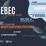 EBEC banner