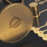 caizcoin-kripto-para