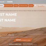 mars-bileti-isim-yazdirma