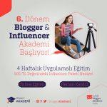 6-donem-blogger-akademi-1