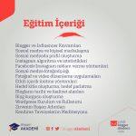 6-donem-blogger-akademi-egitim-icerigi