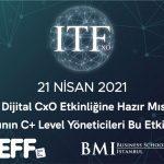 IT-Forum-Turkey-CxO-2021