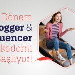 blogger-akademi 2021