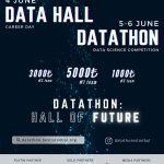 BEST-Istanbul-Datathon-2021-Afis