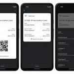 Dijital-COVID-19-asi-karti-android