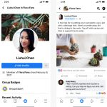 facebook-grup-uzmanligi